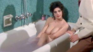 il Peccato Di Lola Nude Scenes