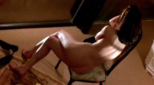 jade Nude Scenes