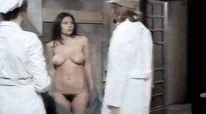 kaput Lager Nude Scenes