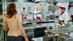 kukhnya Season 3 Nude Scenes
