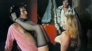 porno West Nude Scenes