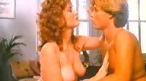 the Big Bet Nude Scenes