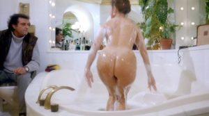 vacanze Di Natale 90 Nude Scenes