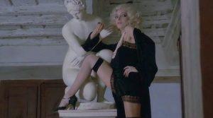 film D Amore E D Anarchia Nude Scenes