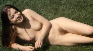 lehrmadchen Report Nude Scenes