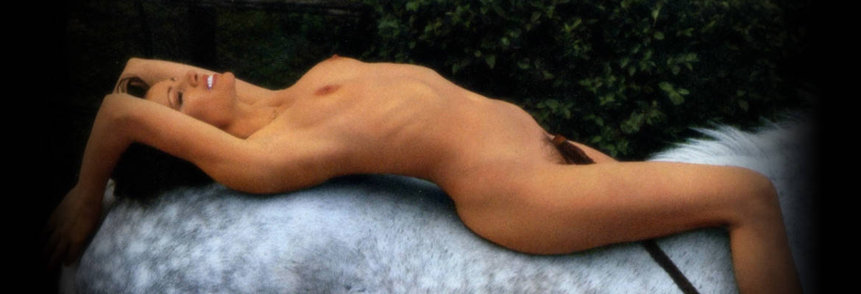 bio Eva Czemerys Nude