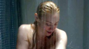 daredevil Season 1 Nude Scenes