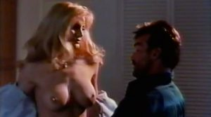 hard Vice Nude Scenes