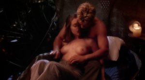 poison Ivy 2 Nude Scenes