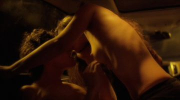 2night Nude Scenes
