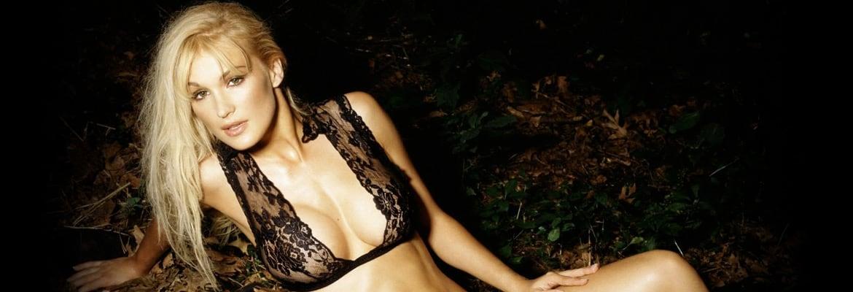 bio Eva Henger Nude