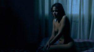 controvento Nude Scenes