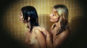 cosa Avete Fatto A Solange Nude Scenes
