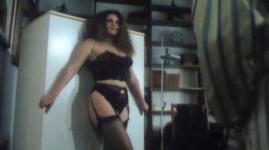 italiani A Rio Nude Scenes