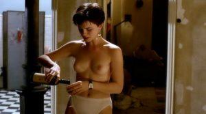 uncovered Nude Scenes