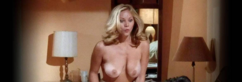 bio Angela Aames Nude