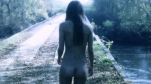 sarah Butler Nude I Spit On Your Grave 3