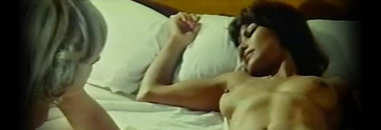 bio Elisa Vela Nude