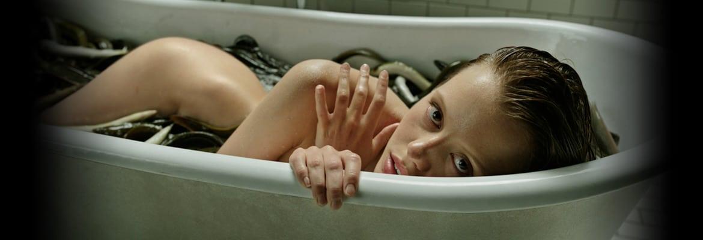 bio Mia Goth Nude