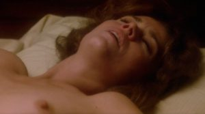 jane Fonda Nude From Coming Home