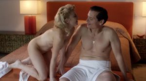 jacqui Holland Nude Frank And Ava