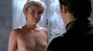 sheryl Lee Nude Backbeat