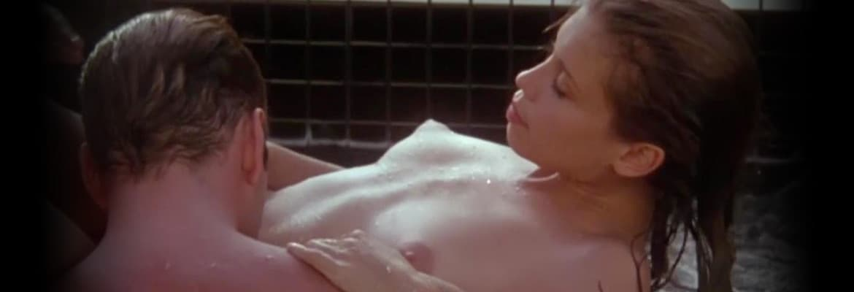 bio Jane March Nude