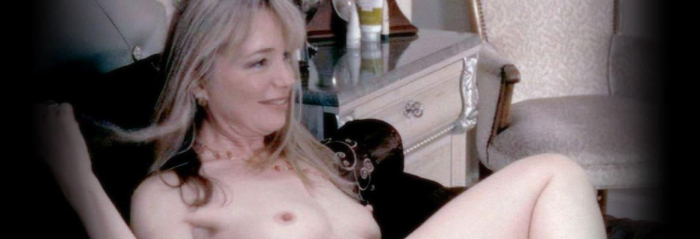 bio Karen Young Nude