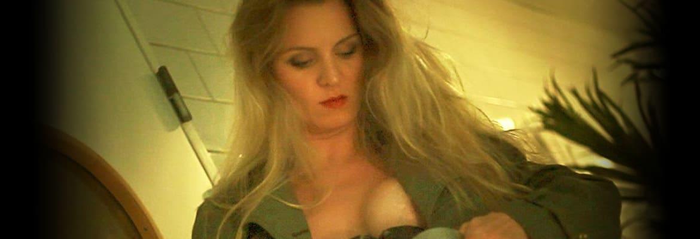bio Mariah Kanninen Nude