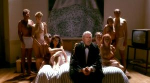 donne Con Le Gonne Nude Scenes