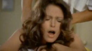jaclyn Smith Sexy Charlie S Angels