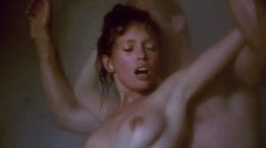 jane March Nude Color Of Night