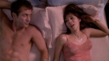 marisa Tomei Sexy What Women Want