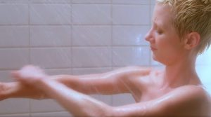 anne Heche Nude Psycho