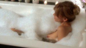 kyra Sedgwick Nude Loverboy