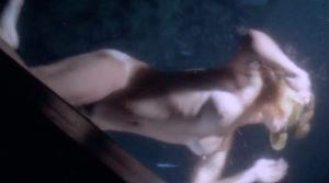 melanie Griffith Full Frontal Nude Night Moves
