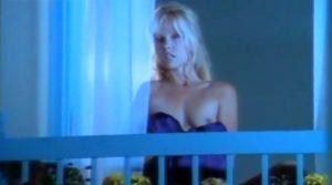 sandra Dee Robinson Nude Hot Line