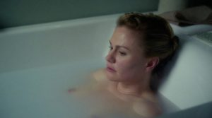 anna Paquin Nude The Affair Season 5