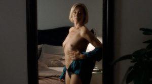 trine Dyrholm Nude Dronningen