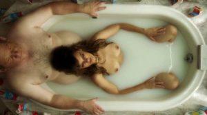 frankie Shaw Nude Smilf Season 2