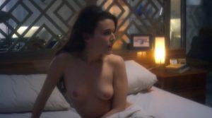 adriana Urgarte Nude Hache Season 1