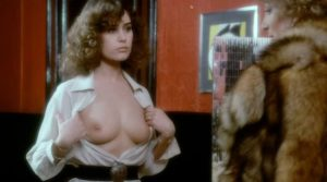 corinne Clery Nude Holiday Hookers