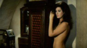 edwige Fenech Nude Frau Wirtin