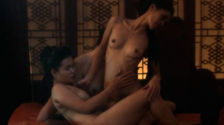 Zhu nude zhu Zhu Zhu