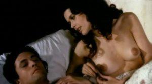 sylvia Kristel Nude Una Femme Fidele