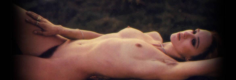 bio Eleonora Giorgi Nude
