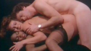 hare Krane Marie Jo Threesome Belles A Confesse
