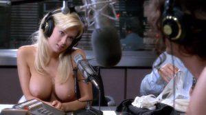 jenna Jameson Nude Private Parts