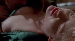 jennifer Jason Leigh Nude Heart Of Midnight