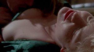 jennifer Jason Leigh Nude Heart Of Midnight